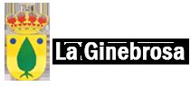Ayuntamiento de La Ginebrosa